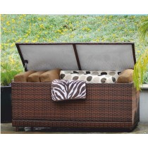 Rattan Outdoor Garden Cushion Accessories