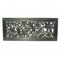 Rectangular Shape Wall Decor
