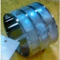 Seep Napkin Ring
