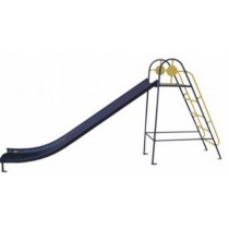 Simple Slide