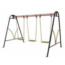 Simple Swing