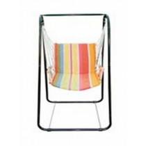 Single Swing Chair