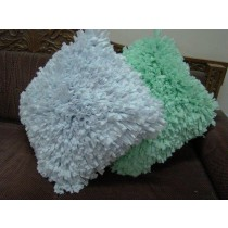 Soft Feel Cushion Cover