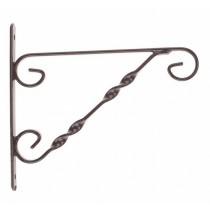 Standard Hook For baskets