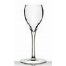 Stemw Magnificient Liquor Glass
