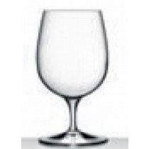 Stemw Palace Water Glass