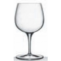 Stemw Palace White Wine Glass