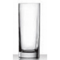 Strouss long Drink 390 ml Glass