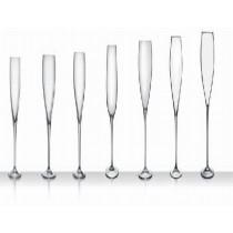 Stemw. Magnifico Flute Glass