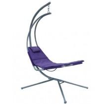 Stylish Decorative Hanging Chair