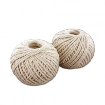 Stylish Garden Twine Set of 2 Pcs
