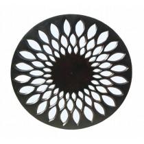 Sun Design Mirror Panel
