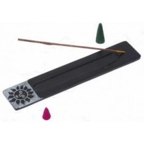 Sun Incense Burner Holders