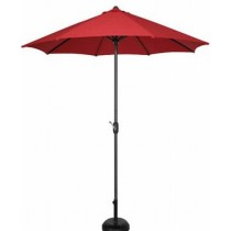 Superior Quality Garden Umbrella 250cmX6RIBS