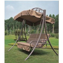 Swing Chair with The Tent