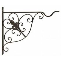 Traditional Designer Wall Hook