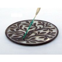 Tree of Life Incense Stick Holder