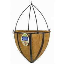 Triangle Hanging Basket