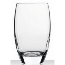Tumbler Puro Beverage Glass