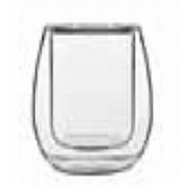 Tumbler Thermic Glass