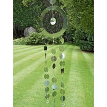Unique Design Hanging Sun Catcher