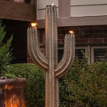 Unique Design Patio Garden Torch