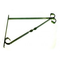 Standard Bracket For Hanging Baskets