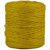 Yellow 219 Feet Spool Gardening Twine