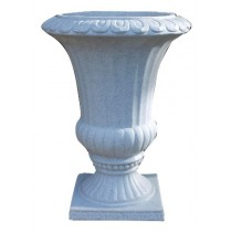 Durable Granite 64cm Stone Planter