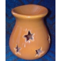 Elegant Glazed Aroma Ceramic Diffuser