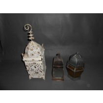 Elegant Lantern-Medium Size