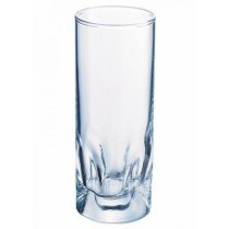 Elegant Large Glass