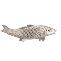 Decorative Sculpture- Fish DECORATIVE AND GIFTWARE ITEMS