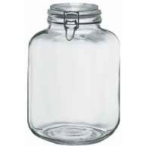 Food Jar 3100 ml