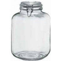 Food Jar 4250 ml