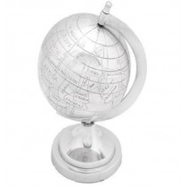 Decorative Globe DECORATIVE AND GIFTWARE ITEMS