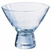 Helsinki 260ml glass