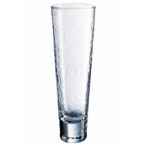 Helsinki 450 ml Glass