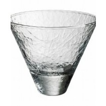 Helsinki Funnel Type Glass