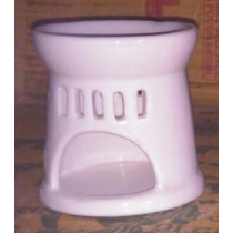Home Decoration Ceramic Aroma Diffuser