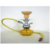 Hookah Glass Work(Small)