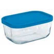 Igloo Rect Bowl Storage Box