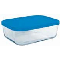 Igloo Rectangular Storage Box