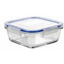 Igloo Square lunch Box