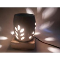 Yoma- AROMA LAMP SETS size-6inch