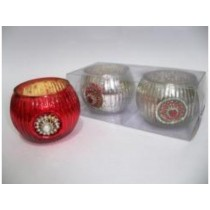 Bowl shape Lanterns