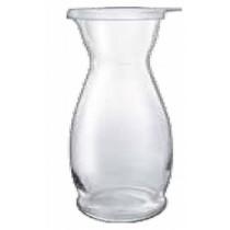 Indro Designer Glass