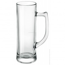 370ml Beer Mug Ireland