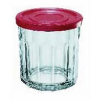 Jar Confiture