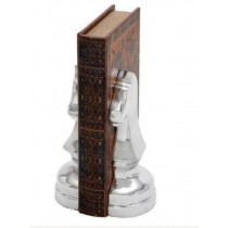 Knight-Decorative Bookend-DECORATIVE AND GIFTWARE ITEMS